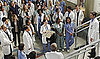 New Scenes From the Grey&#039;s Anatomy Season 7 Premiere 2010-09-09 21:00:56