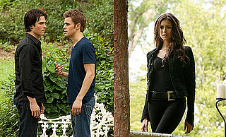 "The Vampire Diaries Season Two Premiere ""The Return"" Recap 2010-09-10 05:30:00"
