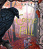 Children&#039;s Books About Fall