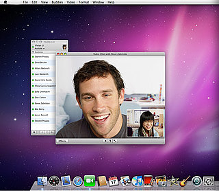 FaceTime on Macs and PCs