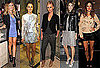 Pictures From Fashion&#039;s Night Out in NYC
