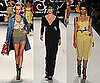Spring 2011 New York Fashion Week: Z Spoke 2010-09-11 21:15:05