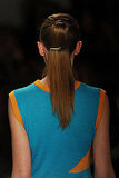Spring 2011 New York Fashion Week: Prabal Gurung