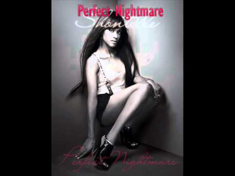 Shontelle (Barbados) - Perfect Nightmare