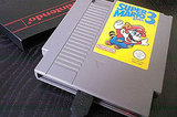 An SMB3 Cartridge-Turned-Hard-Drive