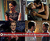 Most Shocking Moments in True Blood Season 3