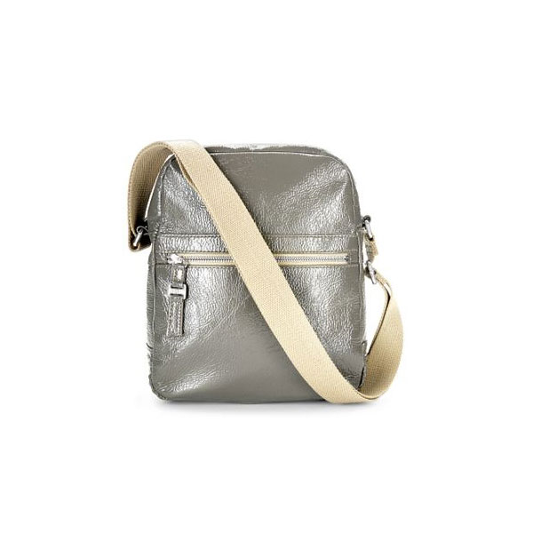 Kenneth Cole Time to Shine ($128)