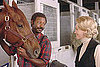 Secretariat Photos