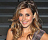 How to Get Jamie-Lynn Sigler&#039;s Makeup Look
