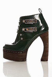 Opening Ceremony Selling One-of-a-Kind Fall 2010 Proenza Schouler Runway Shoes
