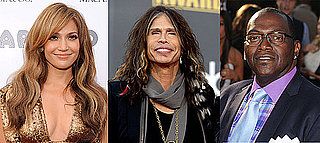 Jennifer Lopez, Steven Tyler, Randy Jackson Will Officially Judge American Idol 2010-09-22 10:32:36