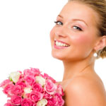 Bridal Beauty Details From Celebrity Wedding Planner Mindy Weiss
