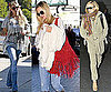 Kate Hudson&#039;s Style