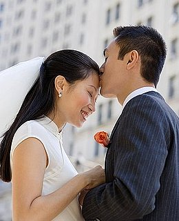 Fewer New Yorkers Getting Divorced