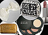 Australia Dollar At Its Strongest: Check Out These International Beauty Buys
