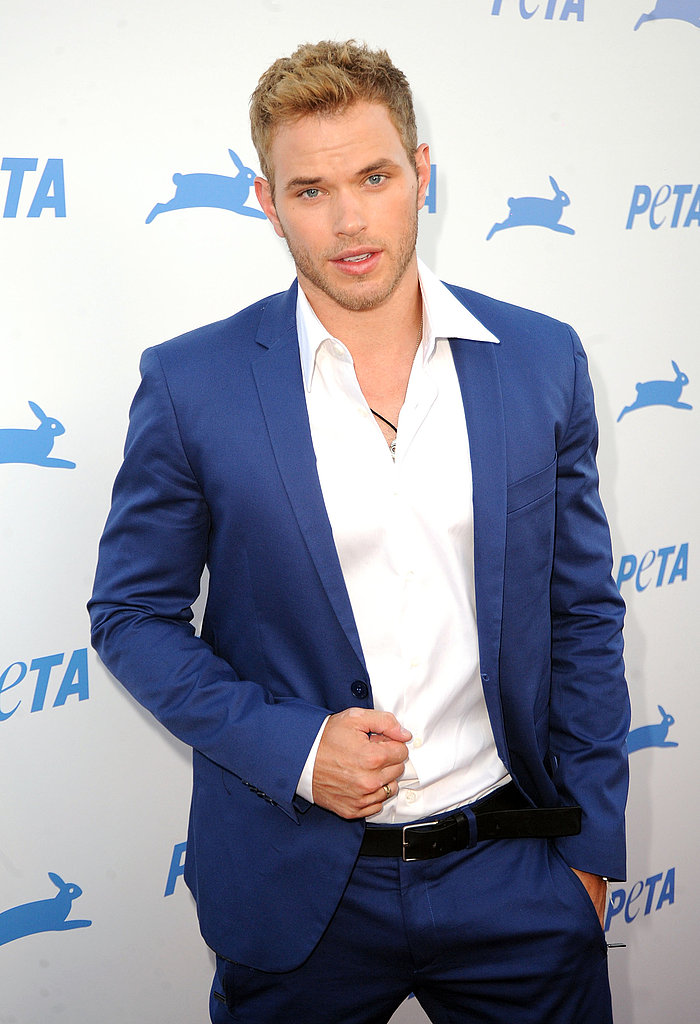 Pictures of Kellan