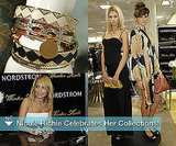 Nicole Richie Presents Winter Kate Collection at Nordstrom 2010-09-27 13:00:04