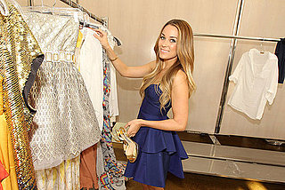 Lauren Conrad Launching New Fashion Reality Show on MTV 2010-09-27 09:59:39