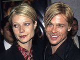 March 1997: Premiere of The Devil's Own