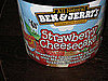 "Ben & Jerry's Removes ""All Natural"" Claims From Labeling"
