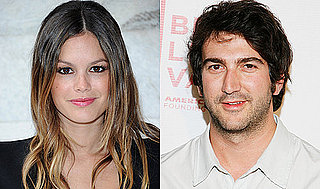 Josh Schwartz to Create Series Ghost Angeles, Starring Rachel Bilson 2010-09-28 11:30:44