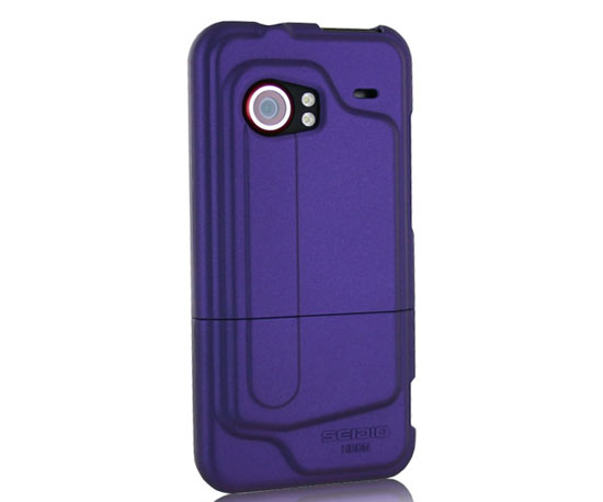 Cute Cases For Your Droid Incredible