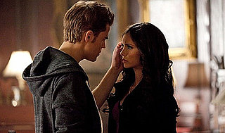 "Recap of The Vampire Diaries Episode ""Memory Lane"" 2010-10-01 04:00:50"