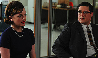 "Recap of Mad Men Episode ""Chinese Wall"" 2010-10-04 06:45:00"