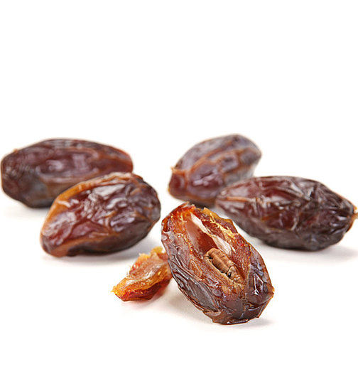 Dates