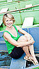 Samantha Brown Travel Tips