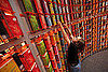 Pictures From Frankfurt Book Fair