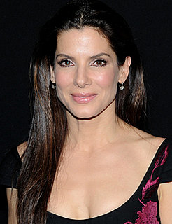 Sandra Bullock to Star in Gravity Opposite Robert Downey Jr.