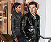 Slide Picture of Halle Berry and Olivier Martinez in LA 2010-10-08 09:30:00
