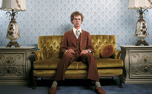 Best Quotes From Napoleon Dynamite