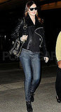Pictures of Miranda Kerr
