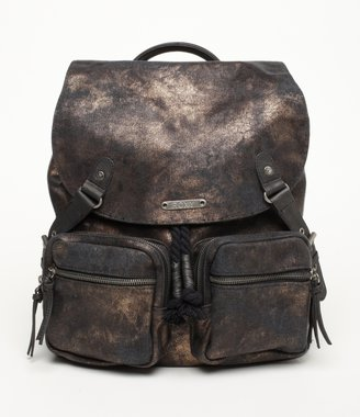 Roxy Meander Backpack ($52)