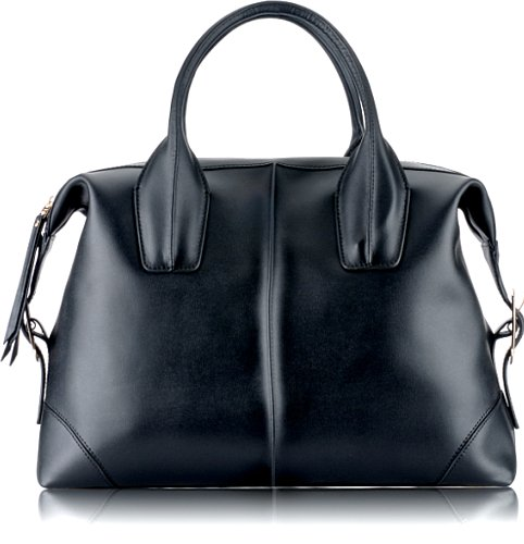 Genuine Leather Handbag Now On Clearance!!