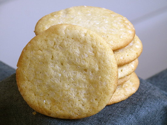 Photo Gallery: Sugar Cookies