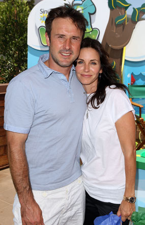 David Arquette Spills Intimate Details About Separation From Courteney Cox — Understandable or Inexcusabl