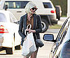 Slide Picture of Kirsten Dunst in LA 2010-10-13 03:30:00