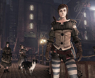 Fable III News and Updates