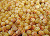What Is Fregola?