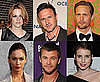 What Would You Ask the Stars at the Spike Scream Awards?
