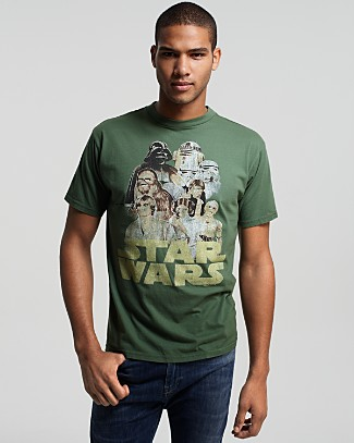 Star Wars ($38) 