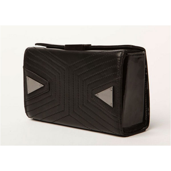 Photos of Hayden-Harnett Tron:Legacy Bags and Accessories