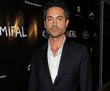 Omar Metwally as Amun
