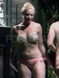 Picture of Katherine Heigl in a Bikini