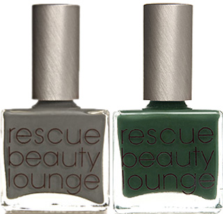Rescue Beauty Lounge Nail Polishes 50 Percent Off