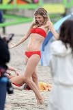 Pictures of AnnaLynne Bikini