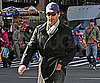 Slide Picture of Jon Hamm in New York